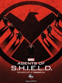 Agents_of_S.H.I.E.L.D._Series Poster2-min