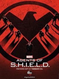 Agents_of_S.H.I.E.L.D._Series Poster2-min