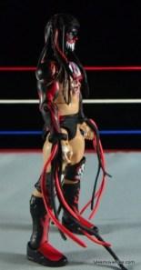 WWE Elite 41 Finn Balor -right side