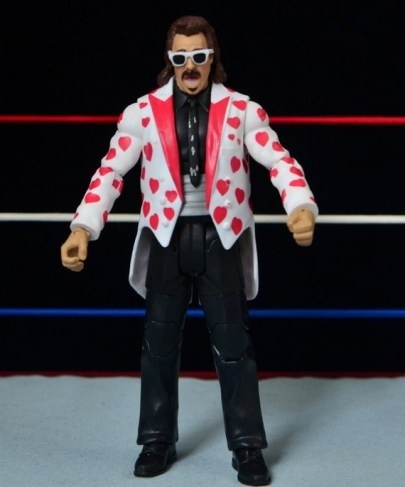 WWE Hall of Fame Jimmy Hart figure -wide-min