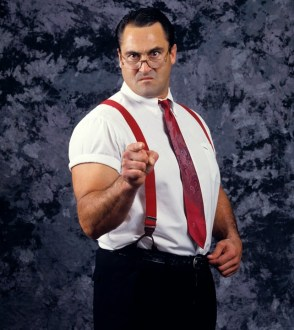 WWE IRS reference pic