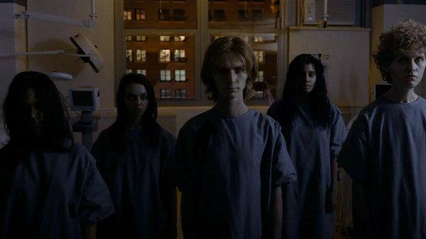 daredevil season 2 - man in the box review - hand victims