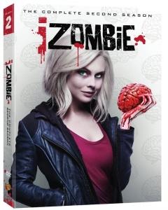 iZombie S2 DVD 1-min
