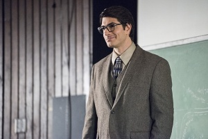 legends of tomorrow left behind review - ray palmer-min