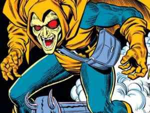 spider-man hobgoblin-min