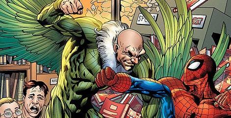 spider-man vulture-min