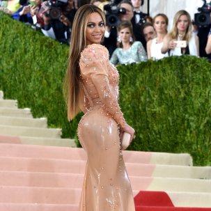 2016 Met Gala - Beyonce
