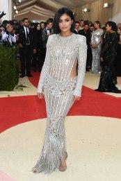 2016 Met Gala -Kylie Jenner main