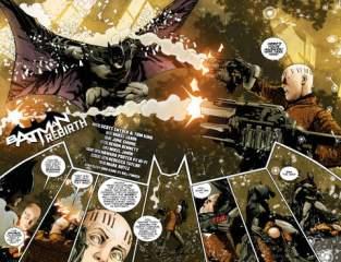 Batman Rebirth 1_2-3