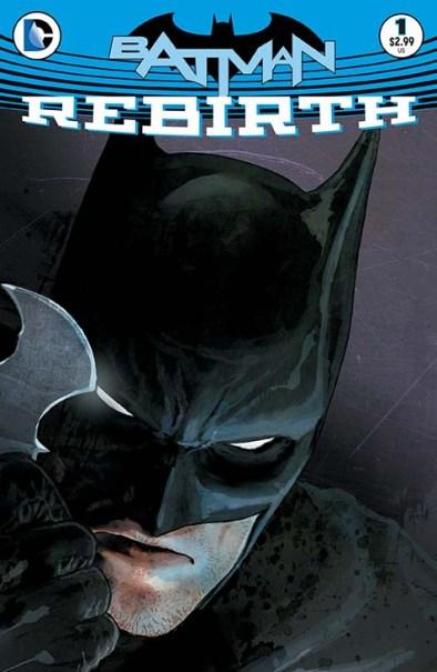 Batman_REBIRTH_ copy