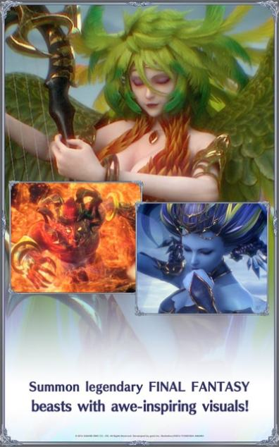 Final_Fantasy_Brave_Exvius_SS02-min