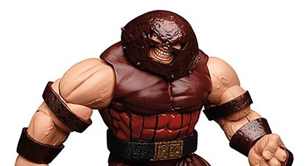 Hasbro-Xmen-Marvel-Legends-Juggernaut-Promo - Copy