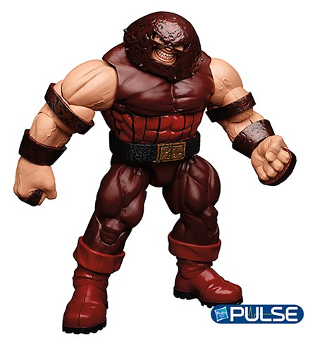 Hasbro-Xmen-Marvel-Legends-Juggernaut-Promo