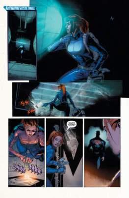 Superman Rebirth_1_3