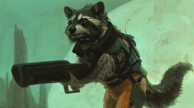 guardians-of-the-galaxy-rocket-racoon-concept-art