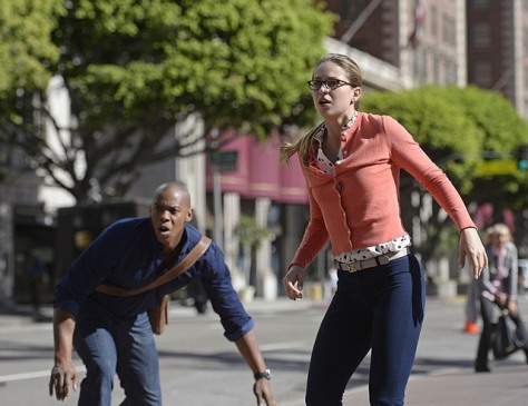supergirl-human-for-a-day-james-kara