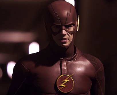 the-flash-episode-10-revenge-of-the-rogues-flash