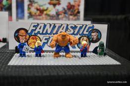 Awesome Con 2016 -Fantastic 4 minifigs-min