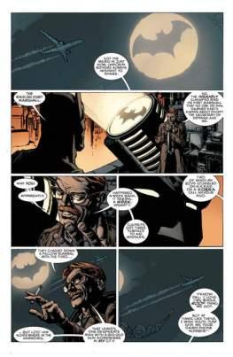 Batman No.1_1_2