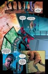 Detective Comics issue 935_5