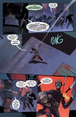 Green Arrow No. 1 review_1_4