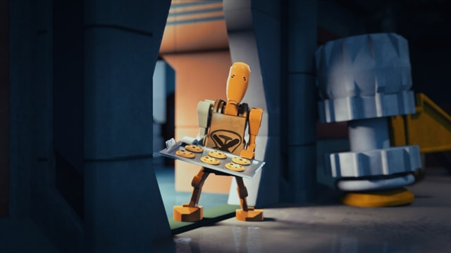 LEGO Star Wars - The Freemaker Adventures - RO-GR-min