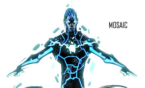 Mosaic_1_Randolph_Designs - Copy-min