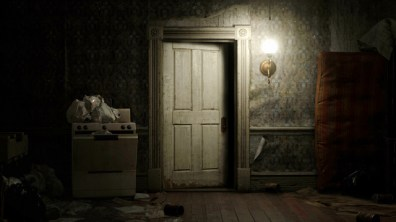 Resident Evil 7 biohazard - Screen12