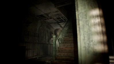 Resident Evil 7 biohazard - Screen6