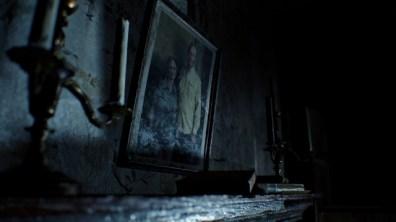 Resident Evil 7 biohazard - Screen8