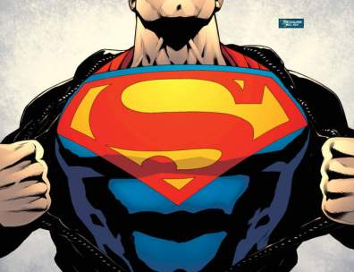 Superman No. 1 review_1_4-5