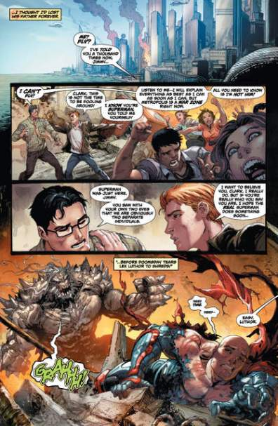 Action Comics issue 959 review page_5
