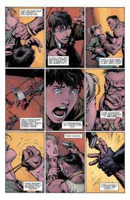 Batman issue 3 page_3