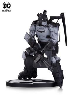 DCC SDCC reveals BM_BW_Kim_Jung_Gi_Batman_statue