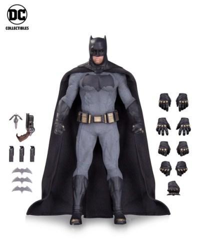 DCC SDCC reveals DC_Films_Batman_