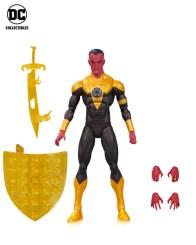 DCC SDCC reveals DC_Icons_Sinestro_