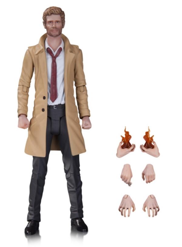 DC_Collectibles_TV_Series_Constantine