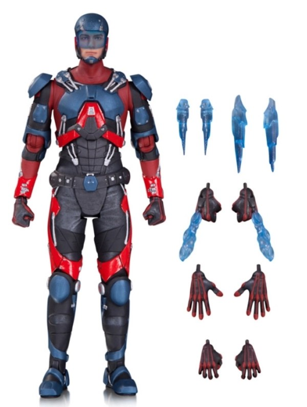 DC_Collectibles_TV_Series_The Atom