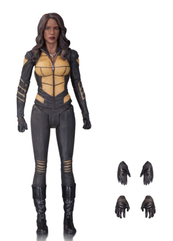 DC_Collectibles_TV_Series_Vixen