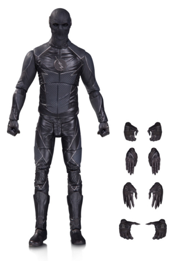 DC_Collectibles_TV_Series_Zoom