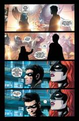 Detective Comics issue 936 review - _5