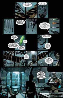 Detective Comics issue 937 page_1
