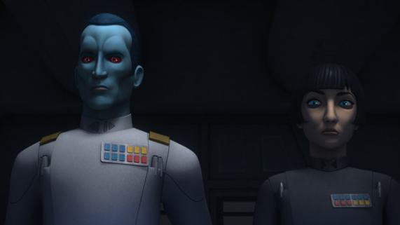 Star Wars Rebels Season 3 - General Admiral Thrawn (1)-min