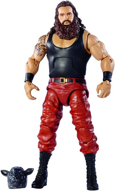 WWE-Elite-44-Braun-Strowman