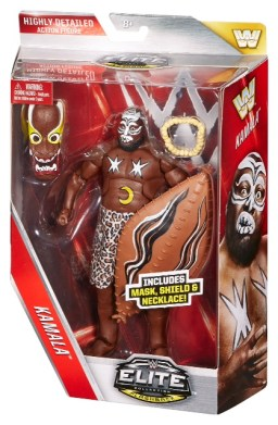WWE-Legends-Kamala-side-package