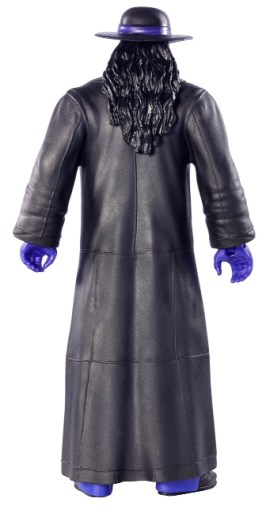 WWE-Legends-The-Undertaker-loose-back