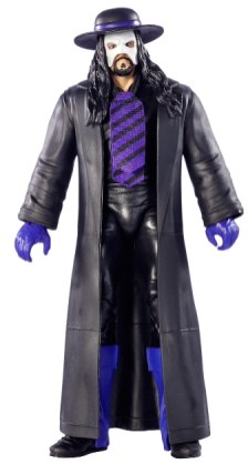 WWE-Legends-The-Undertaker-loose-front