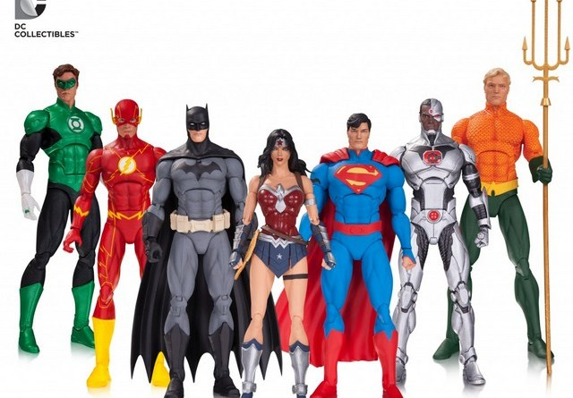 dc-collectibles-dc-icons-af-justice-league-7-pack