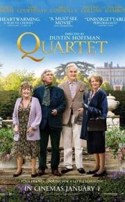quartet-movie-poster