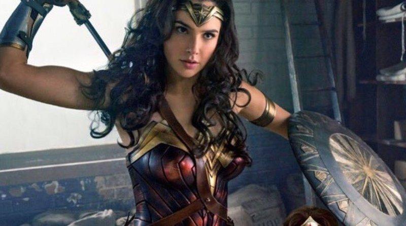 wonder-woman-trailer movie-gal gadot